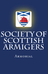 The Society of Scottish Armigers Armorial