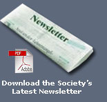 Download the Societ's Latest Newsletter